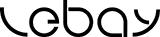 Lebay Logotyp